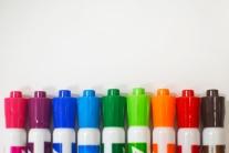 colorful-markers-2 (2015_06_06 00_39_20 UTC)