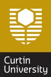 Curtin