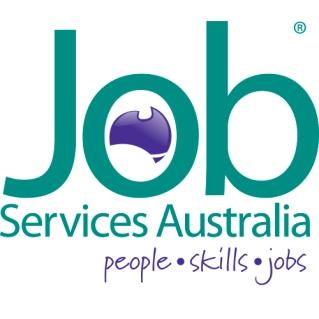 job-services-australia