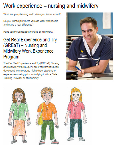Work experience – nursing and midwifery - Google Chrome 5082016 25111 PM.bmp