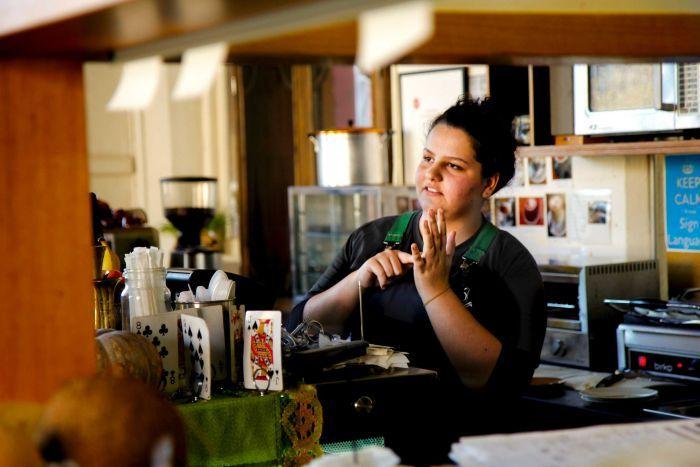 cafe-for-training-deaf-people