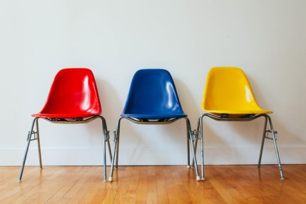 chairs-2014_11_02-08_00_07-utc-2016_10_04-06_39_07-utc