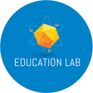 Educatin Lab