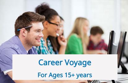 Career Voyage