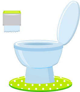 toilet-3636247_1920