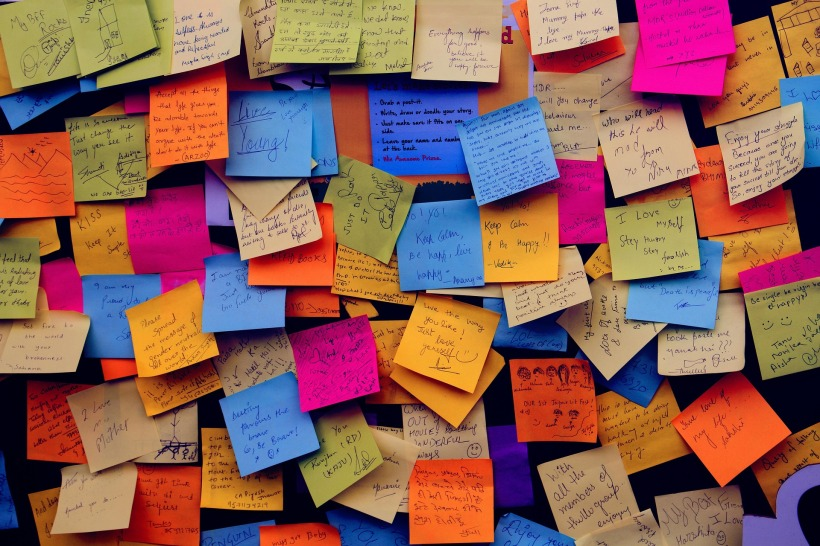 post-it-notes-