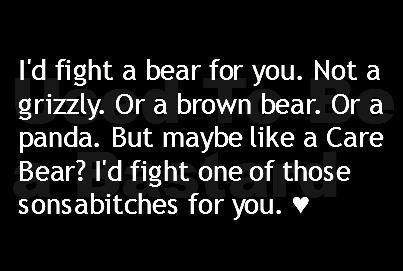 Bear joke.jpg